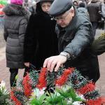 otkrytie-skvera-im-p-ya-golovachyova11