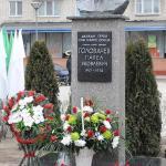 otkrytie-skvera-im-p-ya-golovachyova12