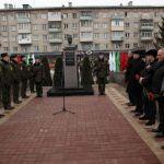 otkrytie-skvera-im-p-ya-golovachyova13