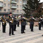 otkrytie-skvera-im-p-ya-golovachyova15
