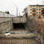 torzhestvennoe-otkrytie-ulicy15
