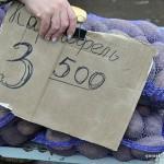 gomelskie-rynki-poobeshhali15