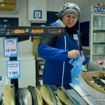 gomelskie-rynki-poobeshhali17