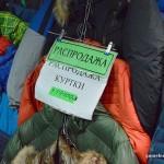 gomelskie-rynki-poobeshhali25