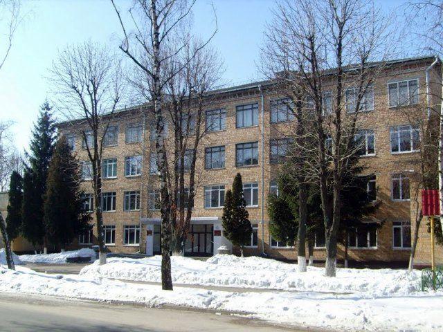 Гомельскому торгово-экономическому колледжу Белкоопсоюза – 70 лет