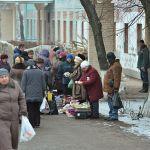 Как в Советском районе борются с нелегальной торговлей