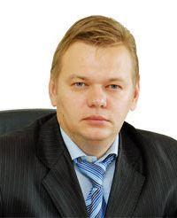 lukashenko-pomenyal-glavu