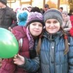 parad-dedov-morozov8