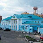 Растительное масло и туалетное мыло Гомельского жирового комбината признаны лучшими в Беларуси