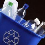 Редакция «Сильных Новостей» подвела итоги «Недели без пластика»