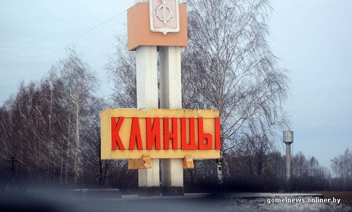 Репортаж о том, как белорусы опустошают прилавки российских магазинов