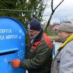 segodnya-v-sovetskom-rajone4