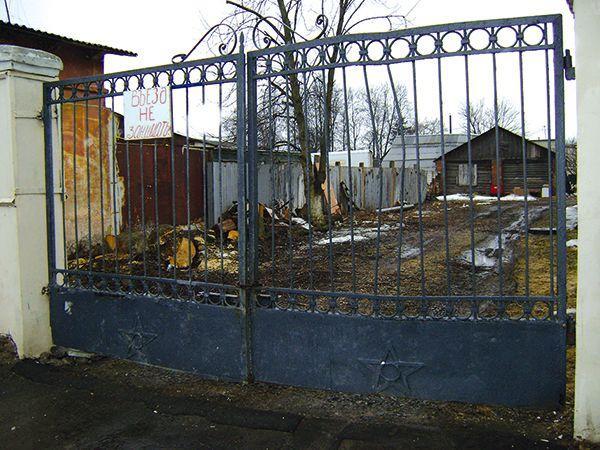 ulicy-sovetskogo-rajona-puteshestvie06