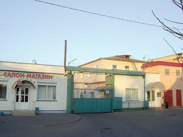 ulicy-sovetskogo-rajona-puteshestvie11