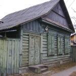 ulicy-sovetskogo-rajona-puteshestvie14