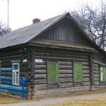 ulicy-sovetskogo-rajona-puteshestvie16