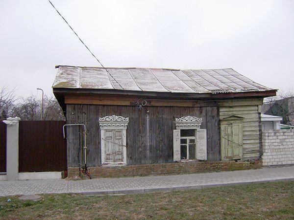 ulicy-sovetskogo-rajona-puteshestvie20