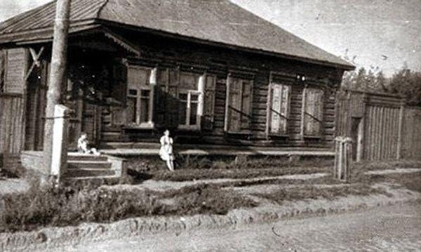 ulicy-sovetskogo-rajona-puteshestvie21