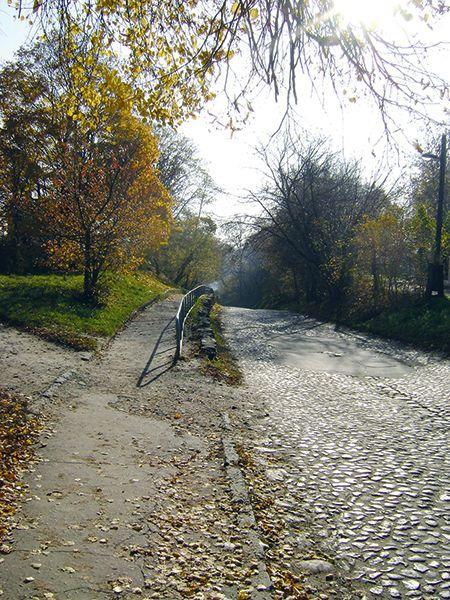 ulicy-sovetskogo-rajona-puteshestvie23