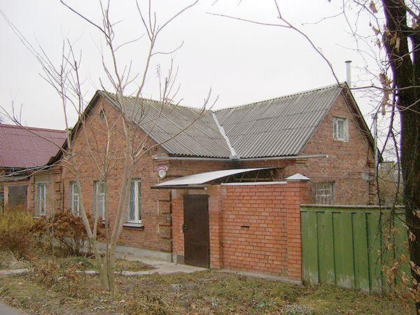 ulicy-sovetskogo-rajona-puteshestvie32