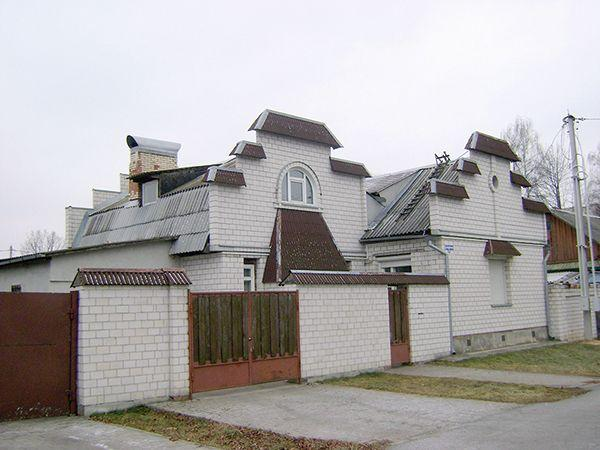 ulicy-sovetskogo-rajona-puteshestvie33