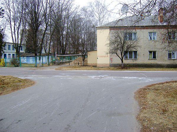 ulicy-sovetskogo-rajona-puteshestvie34