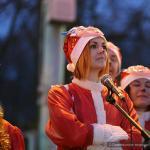 v-gomele-zazhglis-novogodnie10