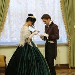 vo-dvorce-kultury-zheleznodorozhnikov04
