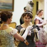 vo-dvorce-kultury-zheleznodorozhnikov08