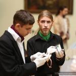 vo-dvorce-kultury-zheleznodorozhnikov10