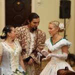 vo-dvorce-kultury-zheleznodorozhnikov12
