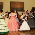 vo-dvorce-kultury-zheleznodorozhnikov17