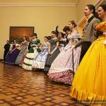 vo-dvorce-kultury-zheleznodorozhnikov24