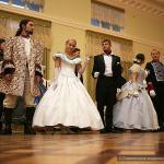 vo-dvorce-kultury-zheleznodorozhnikov25