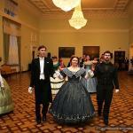 vo-dvorce-kultury-zheleznodorozhnikov27
