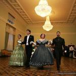 vo-dvorce-kultury-zheleznodorozhnikov28
