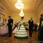 vo-dvorce-kultury-zheleznodorozhnikov30