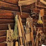 muzej-xleba-v-gomele03