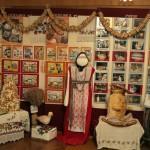 muzej-xleba-v-gomele04