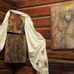 muzej-xleba-v-gomele06