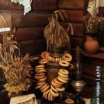 muzej-xleba-v-gomele07