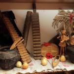 muzej-xleba-v-gomele10