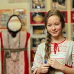 muzej-xleba-v-gomele13