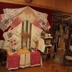 muzej-xleba-v-gomele16