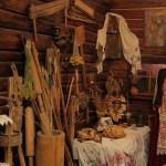 muzej-xleba-v-gomele17