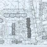 Советский район предлагают уплотнить высотными жилыми домами