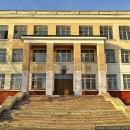 srednyaya-shkola-16-v-ozhidanii-peremen5