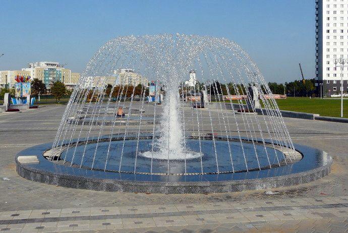 fontan-v-pionerskom-skvere4