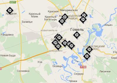 punkty-priyoma-vtorsyrya5