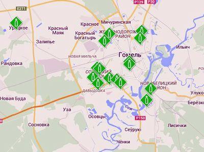 punkty-priyoma-vtorsyrya6